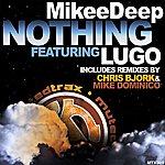 Lugo Nothing