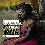 Cesaria Evora Radio Mindelo