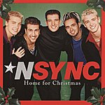 *NSYNC Home For Christmas