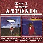 Antonio Antonio/Al Caer El Sol