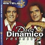 Duo Dinamico Resistiré