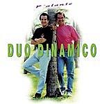 Duo Dinamico P'alante