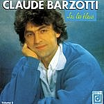 Claude Barzotti J'ai Les Bleus