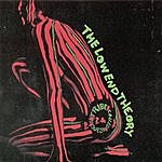 A Tribe Called Quest The Low End Theory