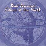 David Arkenstone Citizen Of The World