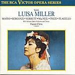 Anna Moffo Verdi: Luisa Miller