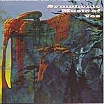 David Palmer Symphonic Music Of Yes