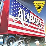 Alabama Roll On