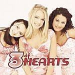 3 Of Hearts 3 Of Hearts
