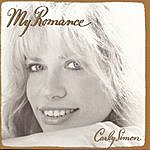 Carly Simon My Romance