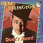Duke Ellington & His Famous Orchestra Duke's Joint