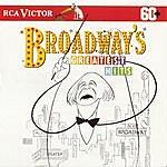Arthur Fiedler Broadway's Greatest Hits