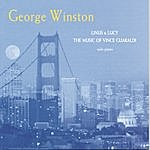 George Winston Linus & Lucy: The Music Of Vince Guaraldi