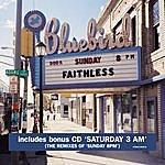 Faithless Sunday 8 P.M.