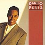 Danilo Perez Danilo Perez