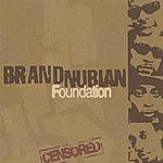 Brand Nubian Foundation