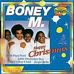 Boney M Happy Christmas