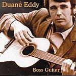 Duane Eddy Boss Guitar