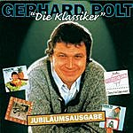 Gerhard Polt Die Klassiker