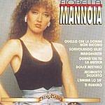 Fiorella Mannoia Fiorella Mannoia (Primo Piano), Vol.2