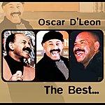 Oscar D'León The Best of Oscar D'Leon