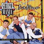Grupo Mania Latino