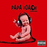 Papa Roach Lovehatetragedy (Parental Advisory) (Bonus Tracks)