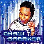 Deitrick Haddon Chain Breaker