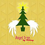 Kelsey Angel Tree
