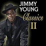 Jimmy Young Classics II