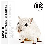 Audible White Mouse/Carbine
