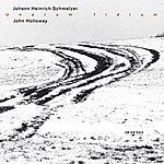 John Holloway Johann Heinrich Schmelzer: Unarum Fidium