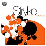 Stryke The Narrowest Of Paths (The Remixes)