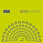 Moon Comfort