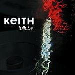 Keith Lullaby (Radio Edit)