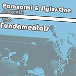 The ParanormL The Fundamentals (A Tribute to Jazz)