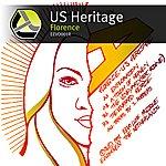 Florence US Heritage restored