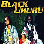 Black Uhuru UNIFICATION