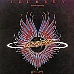 Journey In The Beginning