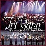 Tri Yann La Tradition Symphonique (Live)