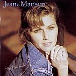 Jeane Manson Mes Photos Couleur