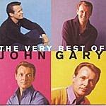 John Gary The Very Best Of John Gary