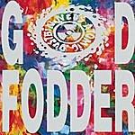 Ned's Atomic Dustbin 'God Fodder'