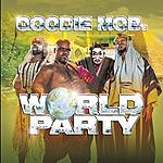 Goodie Mob World Party