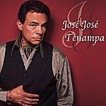 José José Tenampa