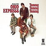 Ohio Express The Best Of The Ohio Express