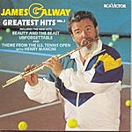 James Galway Greatest Hits Vol.2