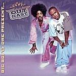OutKast Big Boi & Dre Present: OutKast