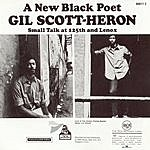 Gil Scott-Heron Small Talk At 125th And Lenox