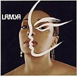 Lamya Learning From Falling (Bonus Track)